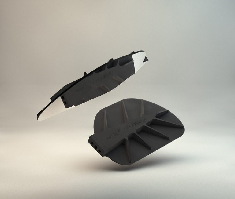 3D Produktvisualisierung Bruchsal Karlsruhe