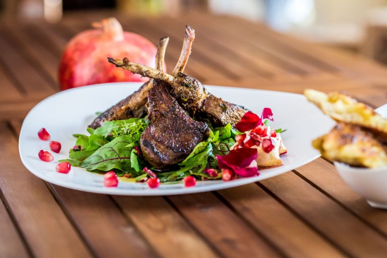 Foodfotografie Bruchsal Essen Foto